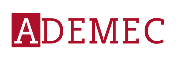 Logo de l'ADEMEC