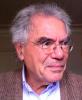 André Burguière