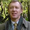 Portrait d'Igor Filippov