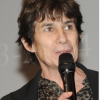 Hélène Richard