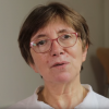 Marianne Carbonnier-Burkard