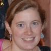 Mathilde Haushalter