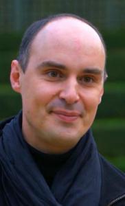 Raphaël Masson
