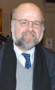 Christian Amalvi