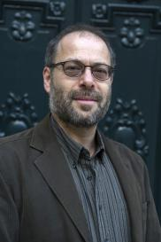 Nathan Schlanger
