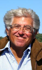 Frédéric Barbier