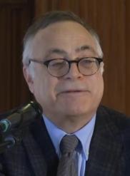 Jacques Frémeaux