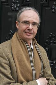 Olivier Guyotjeannin