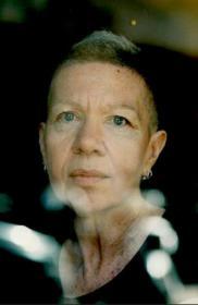 Élisabeth Lebovici