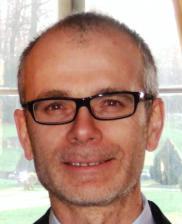 Olivier Mattéoni