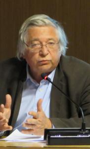 Jean-François Belhoste
