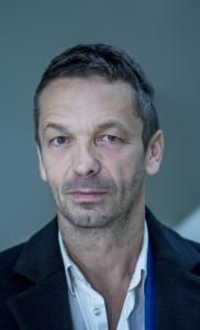 Emmanuel Tibloux
