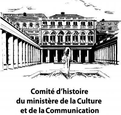 Comité d'histoire du ministère de la Culture et de la Communication
