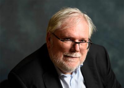 Alain Fuchs