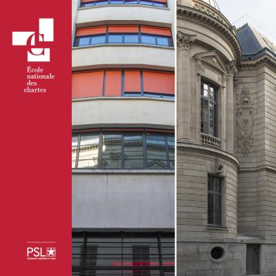 Brochure de l'École 2017-2018