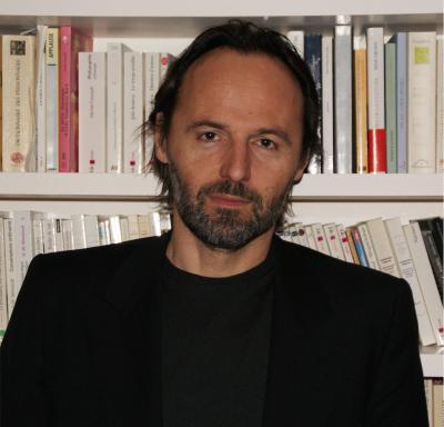 Bruno Rostand