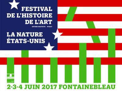 Festival d'histoire de l'art