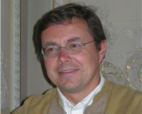 Philippe Charon