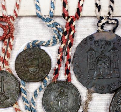 500e anniversaire de la Paix perpétuelle entre la France et les XIII Cantons suisses