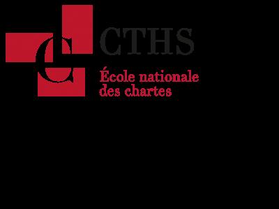 Concours de thèse du CTHS