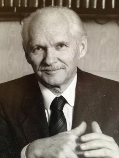 M. D. Grmek