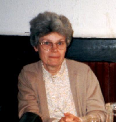 Denise Hillard