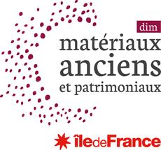 Logo Dim Map