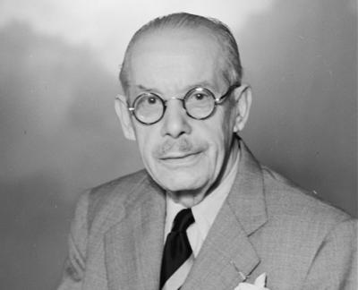 Émile Bertin