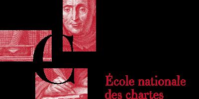 Logo du centre Jean-Mabillon
