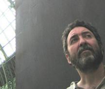 Francois Dupuigrenet Desroussilles