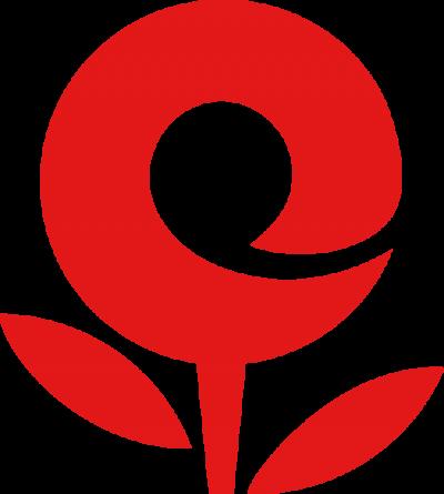 hypothèses.org