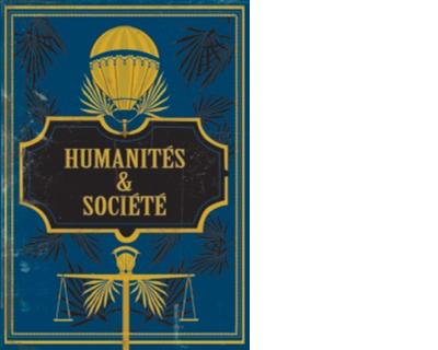 Humanités & Sociétés