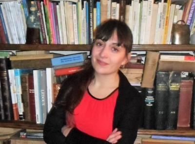 Jeanne-Marie Jandeaux