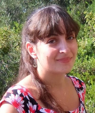 Jeanne-Marie Jandeaux (prom.2008)