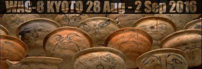 World Archaeological Congress