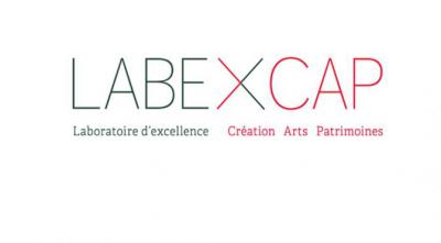 Partenaire - Labex CAP