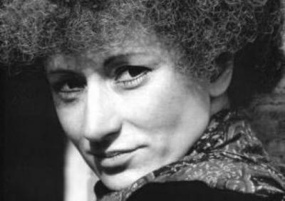 Laure Beaumont-Maillet
