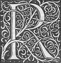 Commentariorum Vrbanorum par Raffaello Maffei (1511, Paris, Josse Bade, num. BVH / CESR)