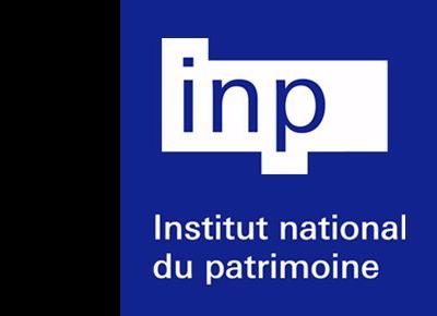 Logo de l'INP