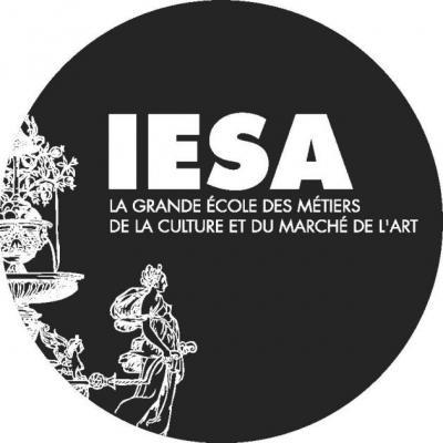 logo_iesa_.jpg
