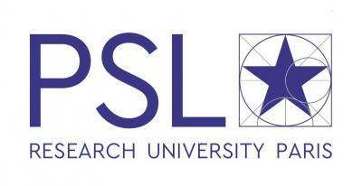 Paris Sciences et Lettres (PSL)