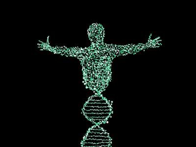 ADN et généalogie