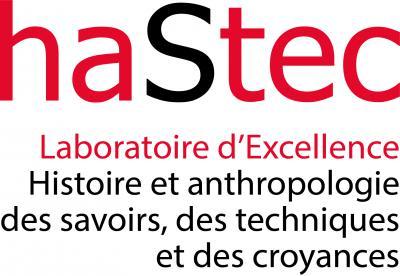 Logo du labEx Hastec