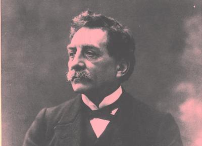 Paul-Marie Viollet