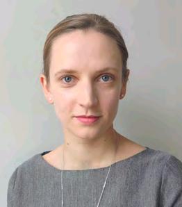 Marie-Amélie Tharaud