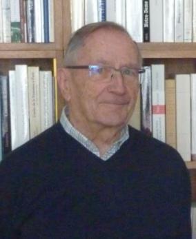 Jacques Maillard