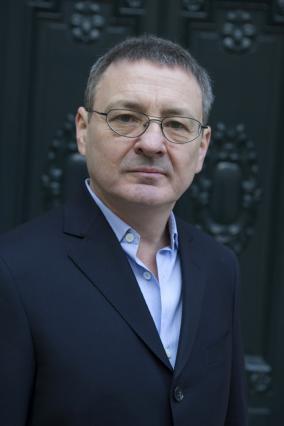 Philippe Plagnieux