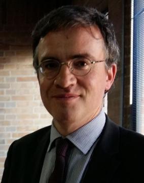 Jean-Philippe Dumas
