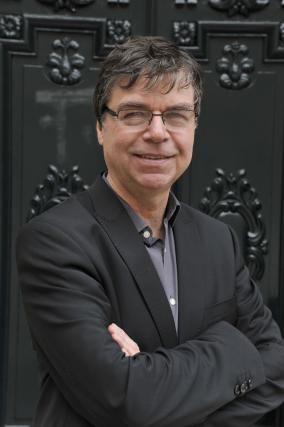Manuel Durand-Barthez