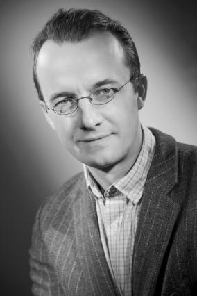 Édouard Bouyé